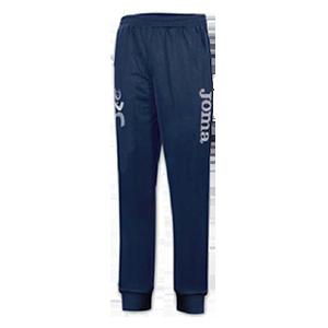 pantalone-unisex300