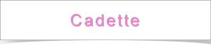 titolo_cadette