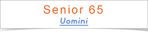 titolo_senior_M65