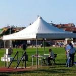 Campionato Regionale di Società su Pista Cadetti/e – Ragazzi/e <br>Oristano 25/26 Giugno 2016