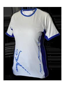 T-Shirt-Unisex