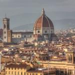 Video della XXXIIIª Ediz. della Firenze Marathon