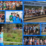 "Album foto ""CROSS COUNTRY CHAMPIONSHIPS CHIA 2016""<br>  11 Dicembre 2016"
