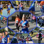 """Album foto 9ª Edizione """"Mezza Maratona di Cagliari""""<br>  4 Dicembre 2016"""