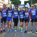 Album Foto Senior – Xª Edizione Mezza Maratona di CAGLIARI – Cagliari 03 Dicembre 2017