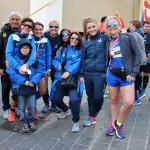 Album Foto Senior – 4° Ediz. Mezza Maratona del Giudicato di Oristano – Oristano 18 Febbraio 2018