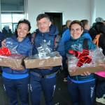 8ª Maratona di CAGLIARI – Cagliari 18 Marzo 2018 – Video e Foto