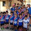 5° Trofeo città di Serramanna<br>Album Giovanili<br><br>