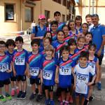 Album Foto Giovanili – 5° Trofeo città di Serramanna – Serramanna 25 Aprile 2018