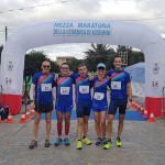 """VIDEO """"XIª Edizione Mezza Maratona della Ceramica"""" – Città di ASSEMINI"""
