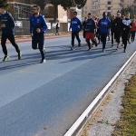 VIDEO – 2° Raduno Tecnico Invernale Fidal Sardegna – Cagliari 04-01-2019