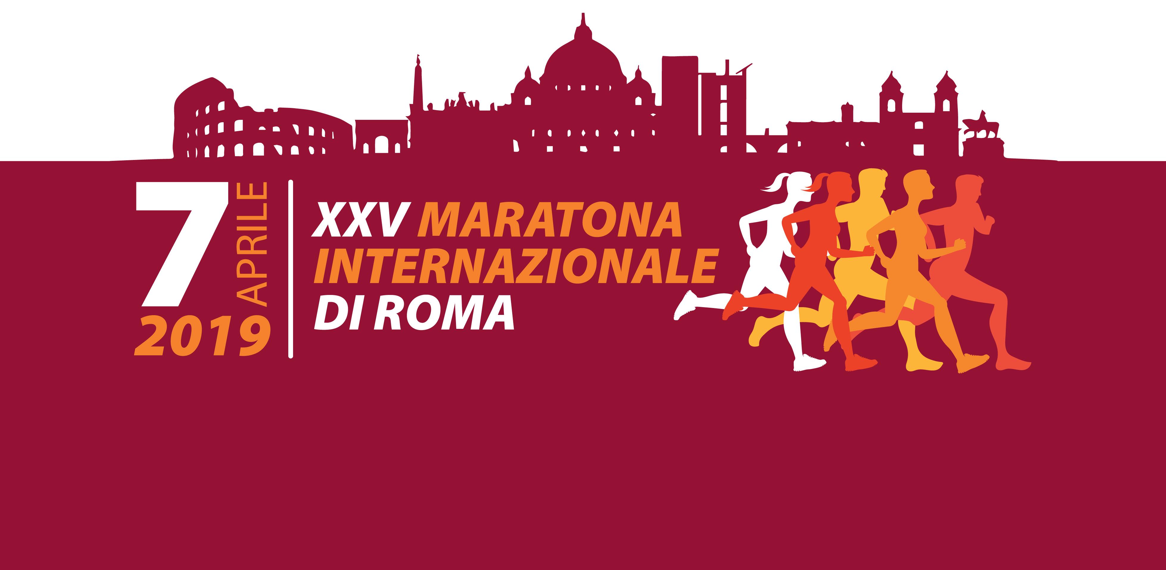 940x460_top news_Maratona Logo