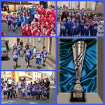 RISULTATI – 6° Trofeo Città di Serramanna – Serramanna 25 Aprile 2019