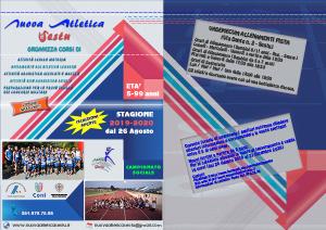 Volantino – Progetto stagione 2019-2020_SR1